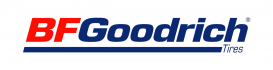 BFGoodrich Tires Introduces First U.S.-made Farm Tire for Implements