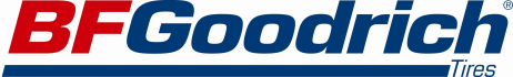 Two New On/Off-Road Commercial Truck Tires Expand BFGoodrich Line