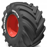 Michelin CerexBib100055R32