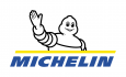 New MICHELIN X STACKER 2 Tire Improves Reach Stacker Uptime in North America's Ports