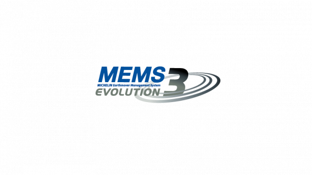 MEMS Evolution3
