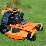 Stand-On-Mower-1.jpg