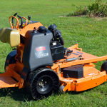 Stand-On-Mower-2.jpg