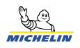 Michelin Introduces Next Generation of its  Skid Steer Tweel